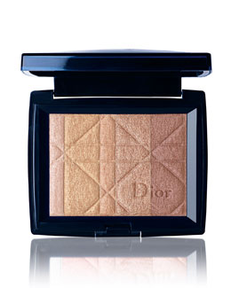 Dior Beauty Diorskin Shimmer Star