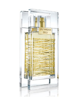 La Prairie Gold Life Threads Fragrance