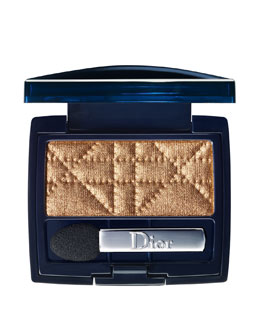 Dior Beauty One Color Extreme