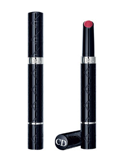 Dior Beauty Serum de Rouge