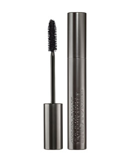 Armani Beauty Eyes to Kill Excess Mascara