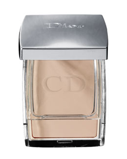 Dior Beauty Diorskin Nude Creme Gel Compact