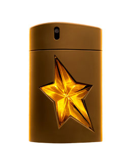 Thierry Mugler Parfums A*MEN Pure Havane Fragrance