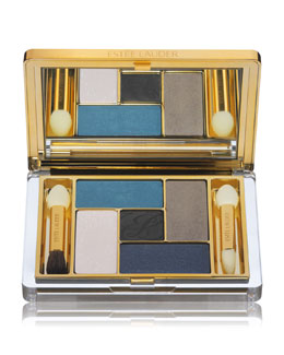 Estee Lauder Pure Color Eye Shadow Palette