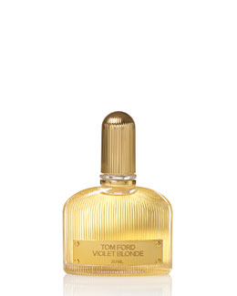 Tom Ford Fragrance Violet Blonde Eau de Parfum, 1.7 oz.