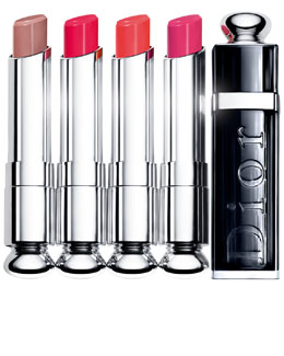 Dior Beauty Dior Addict Extreme