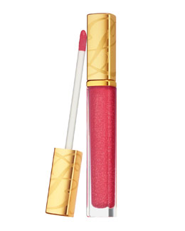 Estee Lauder Limited-Edition Pure Color Sequin Finish Gloss