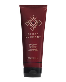 Serge Normant Meta Velour Conditioner