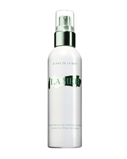 La Mer Brightening Infusion Intense