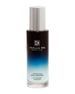 KAPLAN MD Hydrating Milk Cleanser