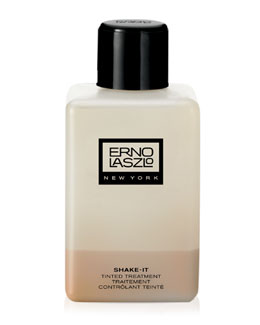 Erno Laszlo Shake-It Tinted Treatment 200ml