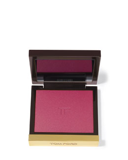 Tom Ford Beauty Cheek Color, Narcissist - Jardin Noir Collection