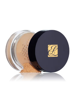 Estee Lauder Double-Wear Mineral-Rich Loose Powder