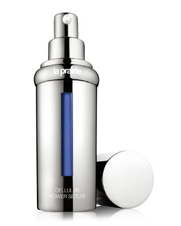 La Prairie CELLULAR POWER SERUM 1.7oz