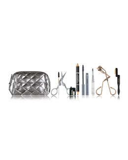 Tweezerman Brow & Lash Beauty Box