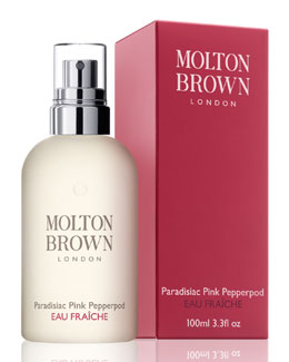 Molton Brown Pink Pepperpod Eau Fraiche