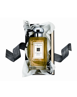 Jo Malone London Limited Edition Deluxe Pomegranate Noir Cologne