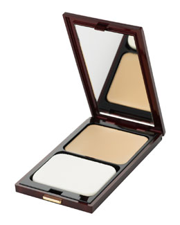 Kevyn Aucoin Dew Drop Powder Foundation