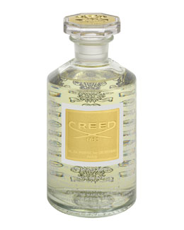 CREED Zeste Mandarine Pamplemousse, 250mL