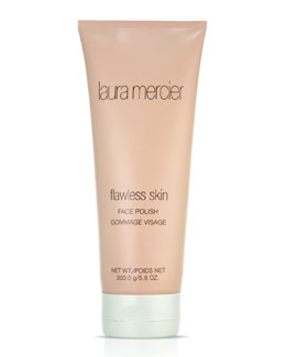 Laura Mercier Face Polish Bonus Size, 6.8 fl.oz.