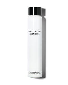 Bobbi Brown Extra Bright Advanced Moisture Lotion