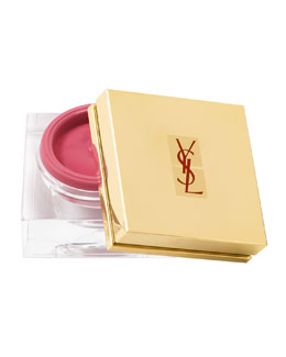 Yves Saint Laurent Beaute Creme de Blush