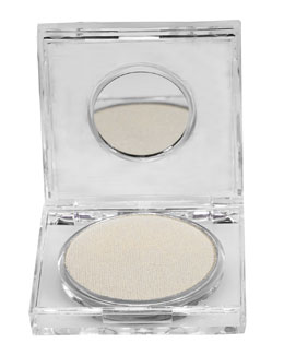 Napoleon Perdis Color Disc Eye Shadow, Angel Dust