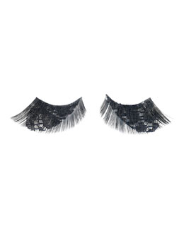 Napoleon Perdis Faux Lashes, Lady Fern