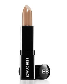 Edward Bess Ultra Slick Lipstick, Nude Lotus