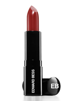 Edward Bess Ultra Slick Lipstick, Midnight Bloom