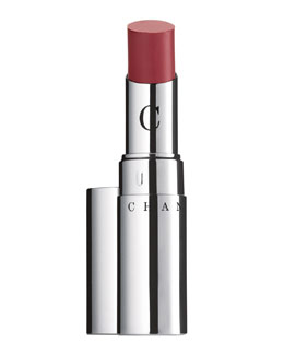 Chantecaille Tinted Lip Screen, Sardinia