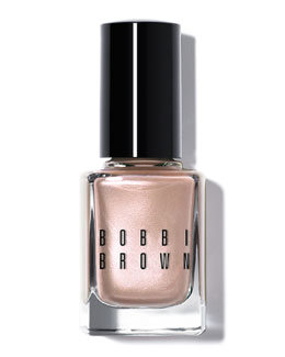 Bobbi Brown Limited Edition Nail Polish, Pink Pearl