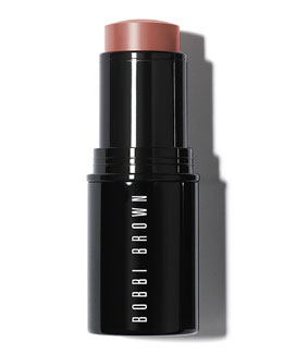 Bobbi Brown Limited Edition Sheer Color Cheek Tint