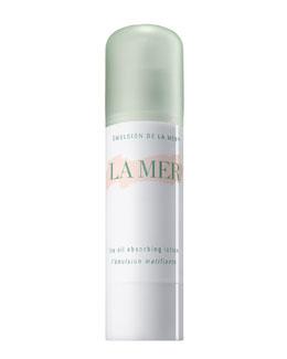 La Mer Oil Absorbing Lotion, 1.7 fl oz