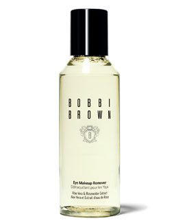 Bobbi Brown Eye Makeup Remover, 3.4 fl oz