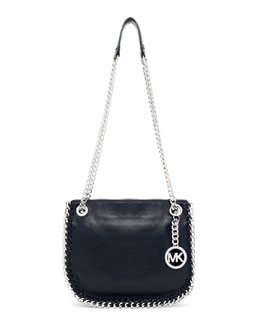 MICHAEL Michael Kors  Chelsea Small Messenger Bag