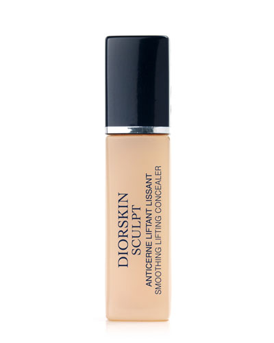 Dior Beauty Diorskin Sculpt Smoothing Lifting Concealer