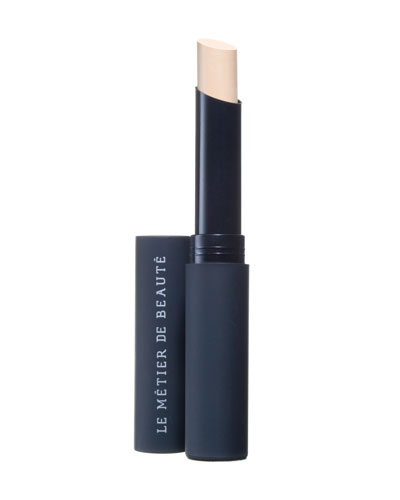 Classic Flawless Finish Concealer SPF 18