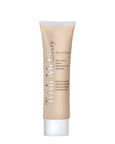 "Trish McEvoy Beauty Booster"" Cream"