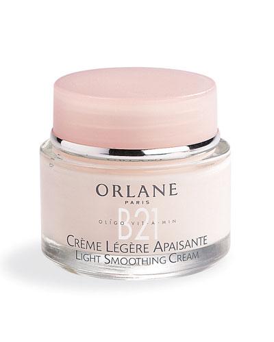 Orlane Light Smoothing Cream