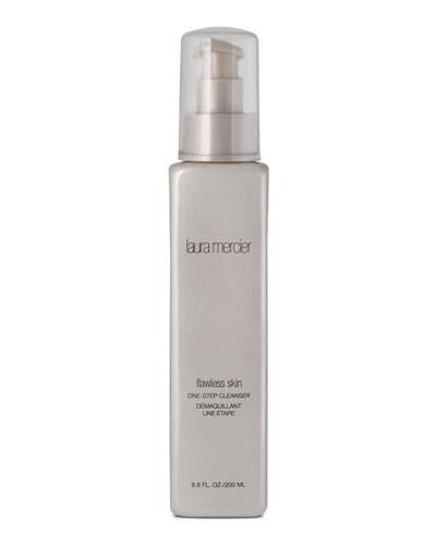 Laura Mercier One-Step Cleanser