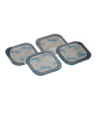 Bio-Medical Research Arm Lift Replacement Pads