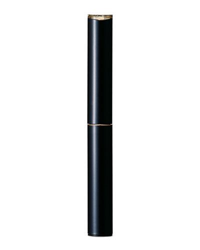 Enriched Lip Luminizer Holder