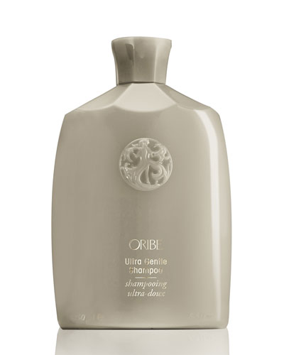 Ultra Gentle Shampoo, 8.5 oz.