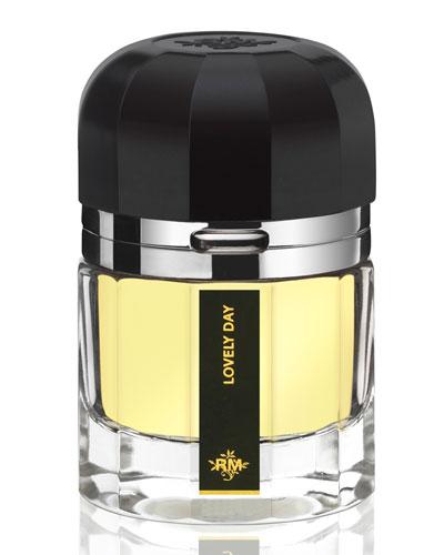 Lovely Day Eau De Parfum  1.7 oz./ 50 mL