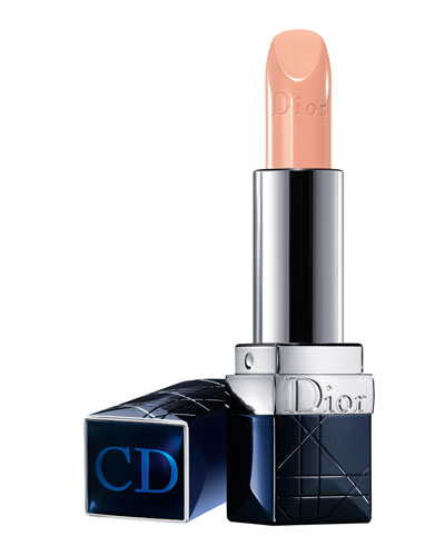 Rouge Dior Nude Lipstick