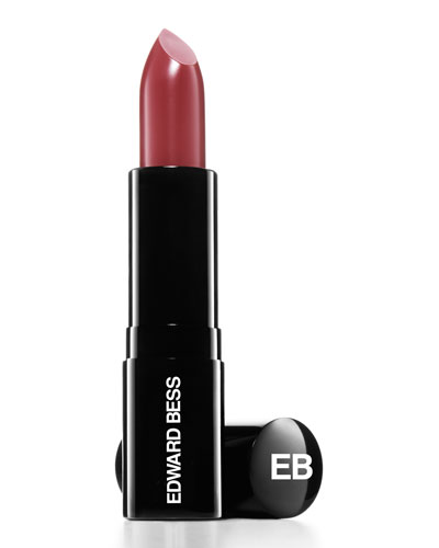 Edward Bess Ultra Slick Lipstick, Night Romance