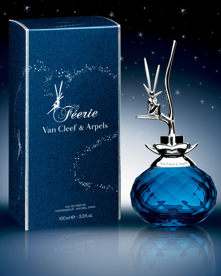 Exclusive Feerie Eau de Parfum, 98 mL/ 3.3 oz.