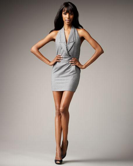 Deiree Dress