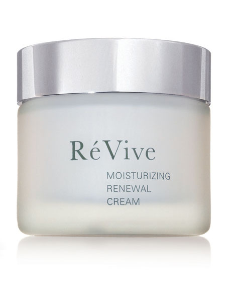 Moisturizing Renewal Cream, 2.0 oz.